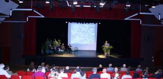 Conférence-débat biodiversité 2009 (13)-1