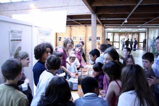 Conférence-débat biodiversité 2009 (32)-2