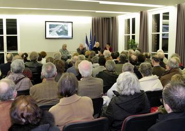 Réunion publique du 21 février 2011 013