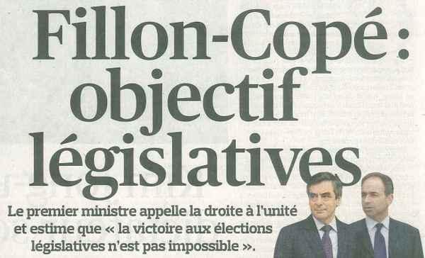 Le Figaro du 10 mai 2012-001