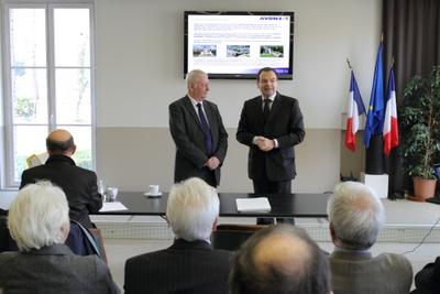 Visite Préfet du 01.02.2012 (14)
