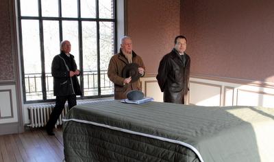Visite Préfet du 01.02.2012 (25)