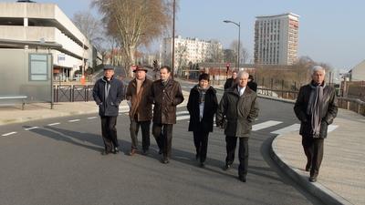 Visite Préfet du 01.02.2012 (30)