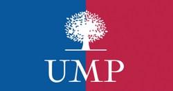 UMP-001