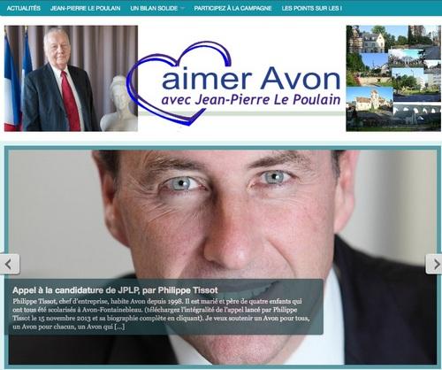 Aimer Avon