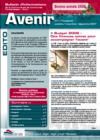 Avenir_7