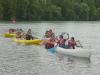 Avs_canoe