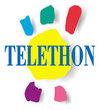 Telethon_3